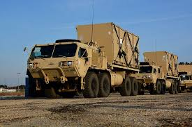 Heavy Expanded Mobility Tactical Truck - Wikipedia