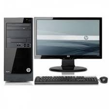 ordinateur de bureau prix fiche technique pc de bureau hp 202 i3 algérie