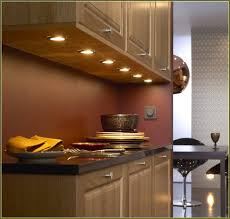 legrand adorne paddle dimmer switch watts cfl led cabinet