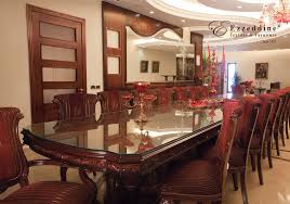 Project Dining Room 5