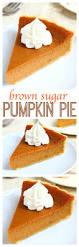 Pumpkin Pie Evaporated Milk Brown Sugar by 427 Best Sweet Tooth Images On Pinterest