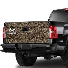 Tailgate Graphic- Realtree® Max 5 Camo | Camouflage Decals ... Camo Truck Wrapling Full Sail Graphics Texas Motworx Raptor Digital Wrap Car City King Licensed Manufacturing Reno Nv 2019 Orange Piexl Vinyl Film With Air Rlease Wraps Zilla For Toyota Teaming Up With Pulpographics Av Vehicle Camowraps Dallas Hashtag Bg Tailgate Graphic Realtree Max 5 Camouflage Decals Httpswwwcoma1ttlogo201324in150dpipng 201311