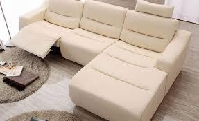 off white leather sofa brunswick leather sofa sofawhite sofa bed