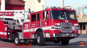 LAFD Rescue 26, Engine 26, & Light Force 26 (NEW Pierce Tiller ... Station 110 Gets New Fire Truck Cottonwood Holladay Journal Cvfd On Twitter Ladder Should Be In Next Month It Charleston Takes Delivery Of Ladder 101 A 2017 Pierce Arrow Xt Fdny Tiller St02003 Fire Truck Blissville Queens Flickr 100 To City Paterson Fss San Jose Dept Lego Youtube Santa Maria Department Unveils Stateoftheart Dev And Cab Vehicle Parts Lcpdfrcom Yakima Latest Videos Yakimaheraldcom Kent Departmentrfa 1995 Seagrave Used Details Ideas Product Ideas