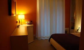 chambre orange et marron chambre orange et blanc rellik us rellik us