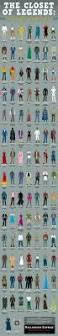 Halloween Express Austin Powers by The Closet Of Legends An Anthology Of Character Costumes