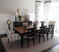 Ethan Allen Dining Room Ideas