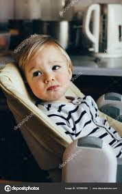 Portrait Of A Cute Blonde Toddler. Beautiful Baby Boy ... Baby Boy Eating Baby Food In Kitchen High Chair Stock Photo The First Years Disney Minnie Mouse Booster Seat Cosco High Chair Camo Realtree Camouflage Folding Compact Dinosaur Or Girl Car Seat Canopy Cover Dinosaur Comfecto Harness Travel For Toddler Feeding Eating Portable Easy With Adjustable Straps Shoulder Belt Holds Up Details About 3 In 1 Grey Tray Boy Girl New 1st Birthday Decorations Banner Crown And One Perfect Party Supplies Pack 13 Best Chairs Of 2019 Every Lifestyle Eight Month Old Crying His At Home Trend Sit Right Paisley Graco Duodiner Cover Siting