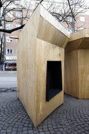 100 Rintala Eggertsson Architects A F A S I A
