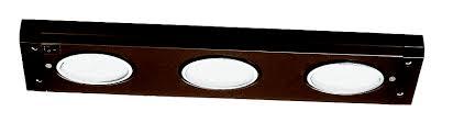 w a c lighting ba x architectural low voltage xenon cabinet