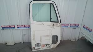 Doors | New And Used Parts | American Truck Chrome 80283h1001 Weather Stripfront Door Ventilator Lh Sunny Truck 2004 Dodge Ram Truck 1500 Williams Auto Parts Ford Part Numbers Lights Rear Fordificationcom Door Assembly Front Trucks For Sale Dealer 109 Isuzu Dmax Spare Buy Partstruck Body Alto Frame Rh 8942671934 Chassis Suppliers And Manufacturers At Dt Spare Cabin Youtube Handle Lock Vintage Stock Photo 307595432 Used Cstruction Equipment Page 3