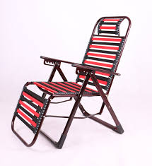 US $259.77 10% OFF|Multi Function Outdoor Healthy Deck Chair Creative  Reclining Foldable Rubber Band Chair Breathable Beach Elastic Strip  Chair-in Sun ... Square Button With Man Woman And Rocking Chair Stock Vector Amazoncom Ljf Kneeling Stool Ergonomic Acme Butsea Brown Fabric Espresso Top 7 Best Chairs In India To Buy Online Zuma Series In Navy Healthy Movement Gaiam Kids Classic Balance Ball Purplepink Steam Materials For The Nursery Wilson Varier Variable Balans The Original A Home Office Broomhouse Edinburgh Gumtree Teak Toddler Easy Purchase Mini Easy Chair Now To 6 Zero Gravity