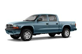 Dodge Dakotas For Sale In Somerset KY | Auto.com