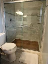 small bathroom remodeling ideas metropolitan bath tile