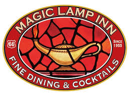 Fine Dining and Unique Experience at Magic Lamp Inn