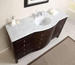 18 Inch Bathroom Vanity Home Depot by Bathroom Vanities At Home Depot Bathroom Cabinets Home Depot 48