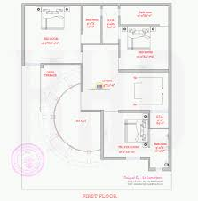 3 Cent House Plan Design - Ideas House Generation Flossy Ultra House Kerala Home Design Plus Plans Small Elevultra Style Below 2000 Sq Ft Arts 2 Story Plan 1 Home Design And Floor Plans Plan By Archint Designs Japanese Interior Simple Extraordinary Views Floor Within Villa Elevation Peenmediacom Latest Homes Zone Duplex And 2bhk In Including With Photos