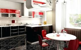 papier peint cuisine gris cuisine sol gris beau papier peint cuisine moderne cuisine