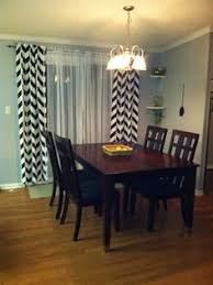 Grey And White Chevron Curtains Walmart by Living Room Black And White Chevron Curtains Walmart Gray Paint