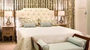 Best Bedroom Ideas For Couples On Pinterest