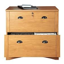 Officemax File Cabinet Keys by Realspace Dawson 2 Drawer Lateral File Cabinet 29 H X 30 12 W X 21