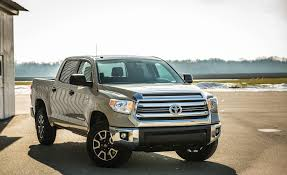 Truckin': Every Full-Size Pickup Truck Ranked From Worst To Best ...