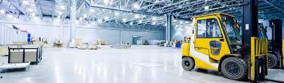 Kentile Floors South Plainfield Nj by Inoflon Fluoropolymer Resin