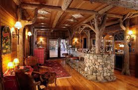 100 Boathouse Designs Adirondack NorSon Residential Construction NorSon