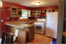 insl x cabinet coat colors cabinet coat paint insl x best home furniture design