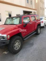 Hummer H3 2006 For Sale | Qatar Living For Sale 2006 Hummer H3 Adventure Package Forums Modern Colctibles Revealed 2010 H3t The Fast Lane Car 2009 Auto Shows News And Driver Truck Sale My Lifted Trucks Ideas Used 4x4 Suv Northwest Motsport Beautiful For Honda Civic Accord Alpha 53l V8 Offroad Pkg Envision Hummer Crew Cab Standard Bed In Carscom Overview Amazoncom Reviews Images Specs Vehicles Review Photo Gallery Autoblog