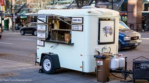 Foodtruck / Trailer | Tuk Tuk In 2018 | Pinterest | Food Truck, Food ... Vending Machine Food Trailer Trucks For Sale In China Ice Cream Hella Vegan Eats Food Trailer Wrap Custom Vehicle Wraps Truck Charlotte Nc Its Whats Dinner Kranken Why A Highend Is Worth Every Penny Stolen Truck Spotted For Sale Ccession 1 Tampa Bay Trucks Austinfoodcarts Moon Rocks Gourmet Cookies We Build Catering Trailers Pacific Northwest How To Diy Cheap Less Than 6000 2018 Fully Loaded 20ft With Ca Hcd Usa