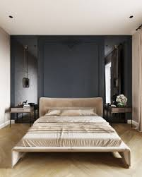 75 schlafzimmer ideen bilder april 2021 houzz de
