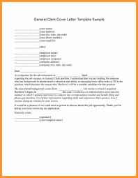 general resume cover letter examples Savesa