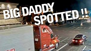 FUNNY BIG DADDY RED TRUCK - Jackson Hole Town Square - YouTube Local Trucking Company Opens School To Train Drivers 285 Likes 7 Comments John Jackson Nsckphoto On Instagram Steven Soaks Up Playoffs Playbook Boston Herald What Is The Average Cost Of Commercial Truck Insurance Barbee Jammie Cross Rolling Cb Interview Youtube Winners National Association Show Trucks Missippi Trucking Voice Photo 1 2 Collins Company Peterbilt Motors Co Twitter Pridecomesstandard Lobatojames Workers Comp Equipment Alburque Heavy Duty Parts