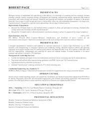Sample Resume Profile Here Are Samples Examples Example For Administrative Assistant Office Manager
