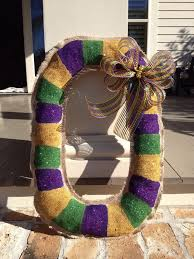 Mardi Gras Classroom Door Decoration Ideas by 120 Best Mardi Gras Images On Pinterest Mardi Gras Decorations