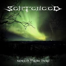 Sentenced – Northern Lights Lyrics