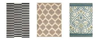 pier one rugs – wealthycircleub