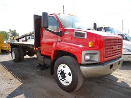 Alden Trucks : Bqe Wines Aldentrucks Competitors Revenue And Employees Owler Company Profile 1995 Whitegmc Dump Truck For Sale 578173 Uber Says It Has Started Using Driverless Trucks For Its Freight Alden Trucks Your Source Trailers Equipment Heres What Like To Be A Woman Truck Driver Dump View All For Sale Truck Buyers Guide Beat Tesla To The Punch Has Selfdriving Operating On Ike Hits The Road Nuro Medium Cars At Motor House Auto Sales In Ny Autocom Did You Know Milk Were Made Michigan Radio 2006 Gmc 5500 Service Utility 578167