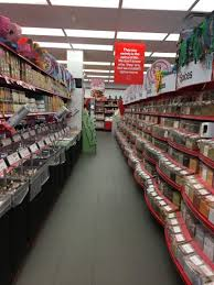 Bulk Barn - 850 McKeown Ave, North Bay, ON 5805 Best Cake Tutorials Images On Pinterest Biscuits Cakes And Cstruction Cake 8 Chocolate Buttercream Icing 35 Flower Cakes Angry Birds Budding Wisdom My Sons Second Birthday Hockey Party Mayahood A Simple Tea Party For Daughters 5th Birthday Just Play Wilton Decorating Book Amazonca Home Kitchen Halloween The Coffin As Seen Cityline Mairlyn Smith Bulk Barn Making It Count Paw Patrol Frugal Mom Eh Gold More By Britney Graf Charlottes 3rd Whats Cooking Planet Byn
