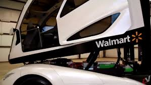 Can Walmart's WAVE Concept Truck Be The Future Of Trucking? Walmart Loses Pay Fight With California Truck Drivers Ordered To Amazoncom Walmart Truck Carry Case 14 Die Cast Cars Toys Games Advanced Vehicle Experience Concept Youtube American Simulator America Doubles Atmpted Driver Found Bodies In At Texas Lived Louisville Truck Trailer Transport Express Freight Logistic Diesel Mack Combo Skin Peterbilt 579 And Trailer What Its Really Like Live The Parking Lot 25000 Grant Helps Food Pantry Buy New Belvidere