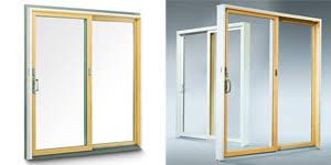 Andersen 200 Series Patio Door Hardware by Gliding Patio Doors Arch Design Window And Door Company Cincinnati
