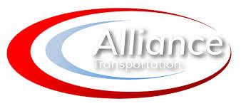 Home Alliance Transportation Services