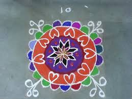 Best Hd Images Rangoli Designs Free Hand Images 9 Geometric How To Put Simple Rangoli Designs For Home Freehand Simple Atoz Mehandi Cooking Top 25 New Kundan Floor Design Collection Flower Collection6 23 Best Easy Diwali 2017 Happy Year 2018 Pooja Room And 15 Beautiful And For Maqshine With Flowers Petals Floral Pink On Design Outside A Indian Rural 50 Special Wallpapers
