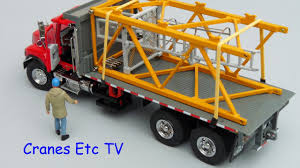 Sword Mack Granite Flatbed Truck By Cranes Etc TV - YouTube Buy Lionel Tmt418 Flatbed Toy Truck Operation Helicopter Car Olympic Folders Esso Flatbed Truck Hanomag 42920 Us Zone Germany Greenlight Hd Trucks Series 1 Intertional Durastar Amazoncom Matchbox Rev Rigs Toys Games Sandi Pointe Virtual Library Of Collections Lego City For Kids Youtube Gazaa 1932 3d Model Hum3d Mack Log Trailer Diecast Replica 132 Scale Assorted Jada 124 1952 Chevy Trade Me Bruder Granite W Low Loader Jcb Long Haul Trucker Newray Ca Inc Candylab Bad Emergency Black Otlw004 Sportique