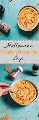Halloween Appetizers For Adults by 269 Best Halloween Images On Pinterest Halloween Recipe