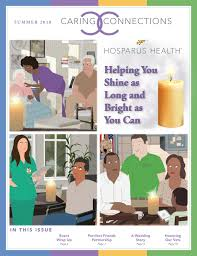 Caring Connections Summer 2018 By Hosparus Health - Issuu Ofot1jjt3 Chamber Members Wittenberg Area Of Commerce Fiscal Year 2011 Trucking Makes A Comeback But Small Operators Miss Out Wsj Bray Truck Parts Inc Home Facebook Jobs In The River Valley Lacrossetribunecom Freight Startups Attract Silicon Valleys Attention Big Time Posts Keith Hanke Regional Manager Hogan Dicated Services Linkedin A Smooth Move Llc
