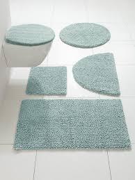 baumwolle läufer matten kaufen möbel suchmaschine