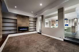 brown carpet color walls vidalondon also bedroom with light