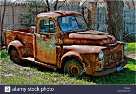 Old Rusty Dodge Truck Stock Photo, Royalty Free Image: 95704172 ... 1990 Dodge Truck Ultimate Tugtruck Part 1 Roadkill Updating A 1992 With An Exhaust And Cheap Fuel Tricks Dw Classics For Sale On Autotrader Ram Trucks 2690641 Dodge Truck Free Wallpaper Downloads High Classic Pickup Classiccarscom 1945 Halfton Article William Horton Photography 1946 Wc The Morning Call 1950 Hot Rod Network History Of Early American Pickups Automotive Case Of Very Rare 1978 Diesel Photos